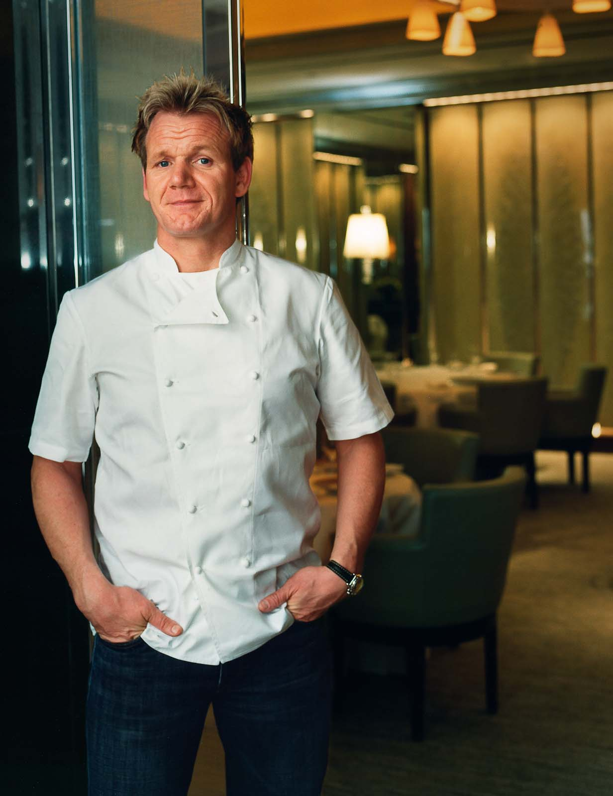 Gordon-Ramsey-final.jpg