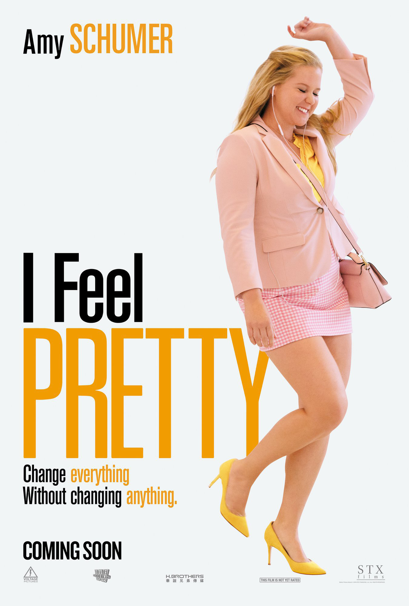 I-Feel-Pretty-movie-poster-MarkSchafer-STX